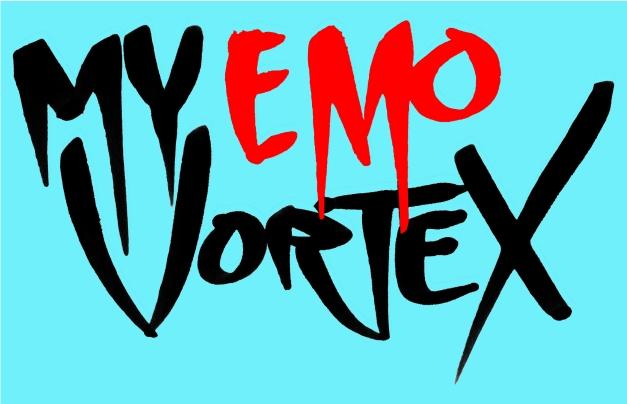 My Emo Vortex