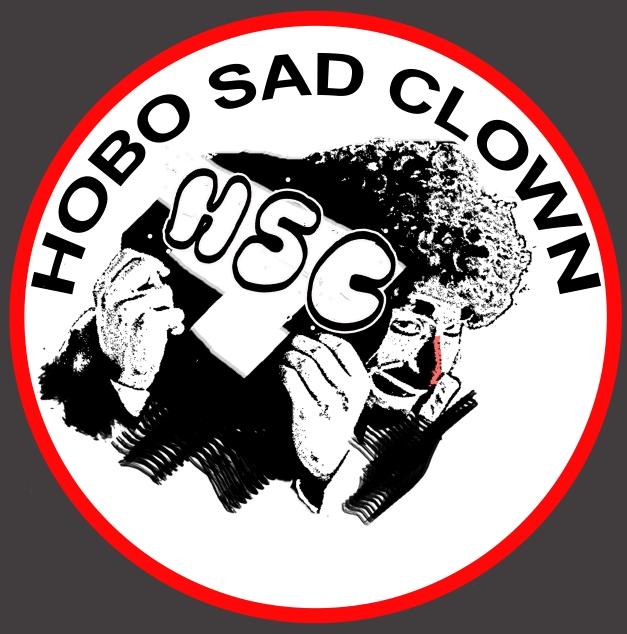 HOBOSADCLOWN-1