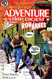 adventure-strip