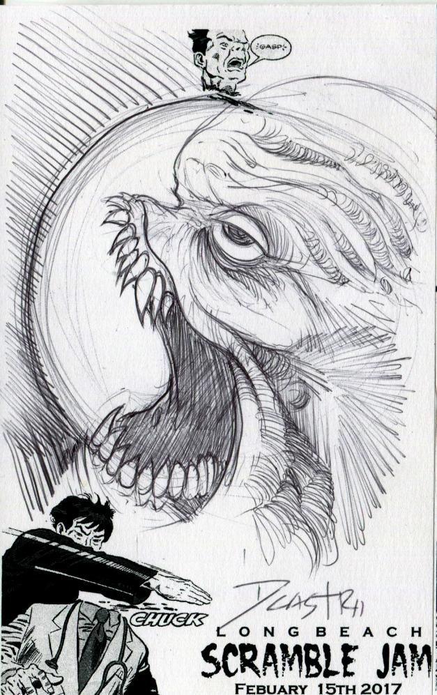 dave-monster