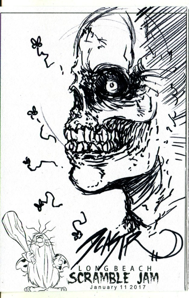 dave-skull