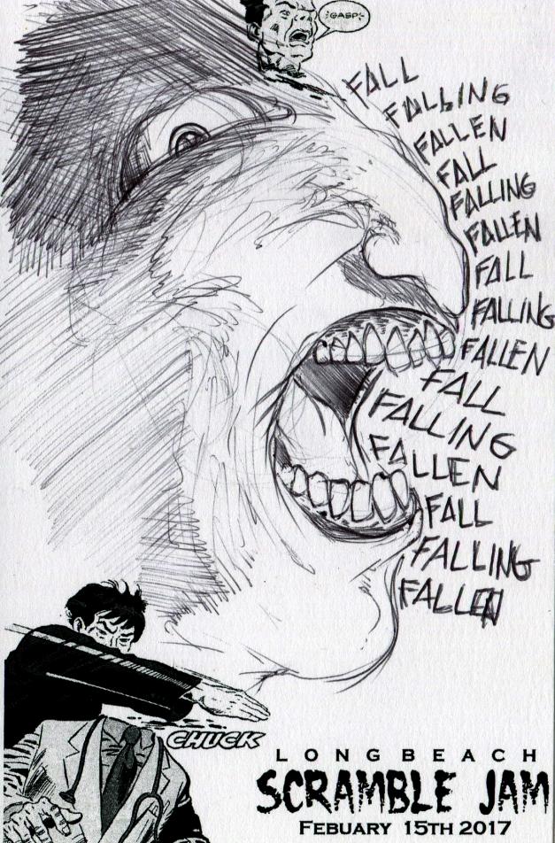 fallen-dave