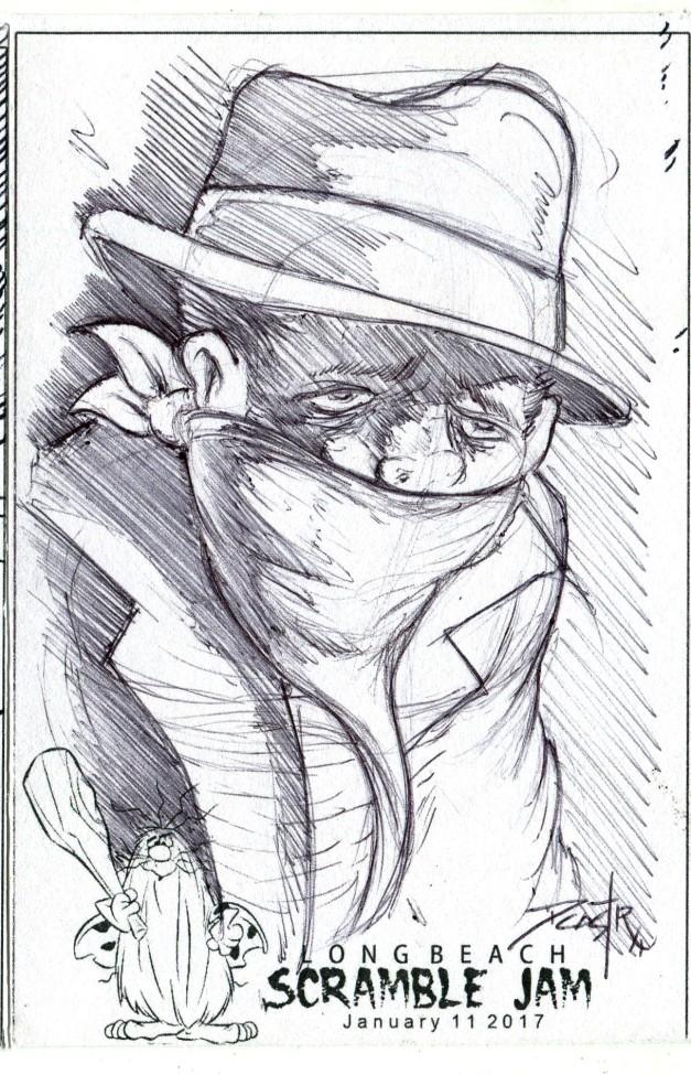 sad-bandit