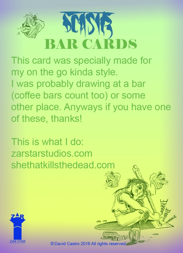 """3.5""""x2.5"""" Trading Card Template"""
