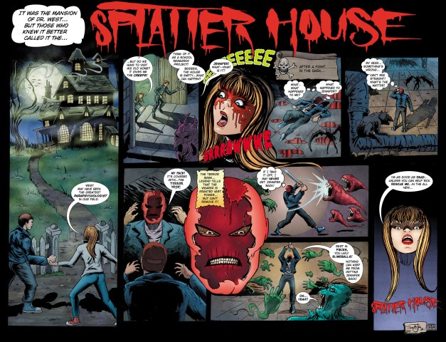 splatter-house-LETTERED1