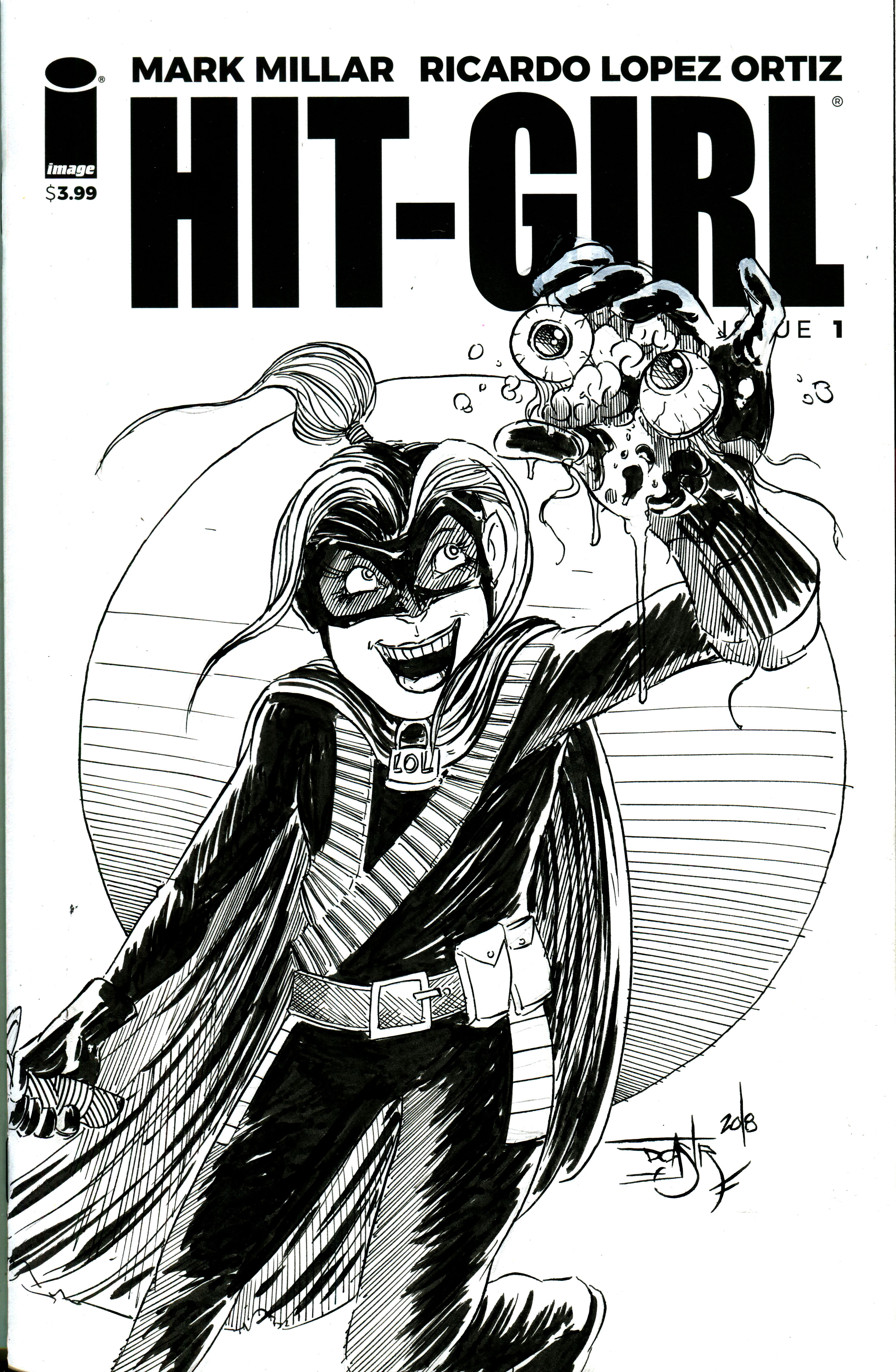 covers186